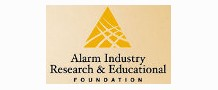 Alarm Industry Research & Educational Foundation (AIREF)