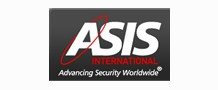 American Society for Industrial Security (ASIS)